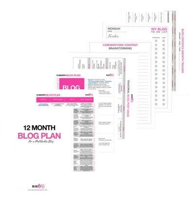 12-Month-Blog-Plan-Thumbnail-1