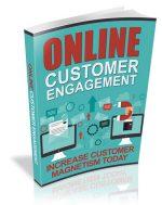 Online Customer Engagement